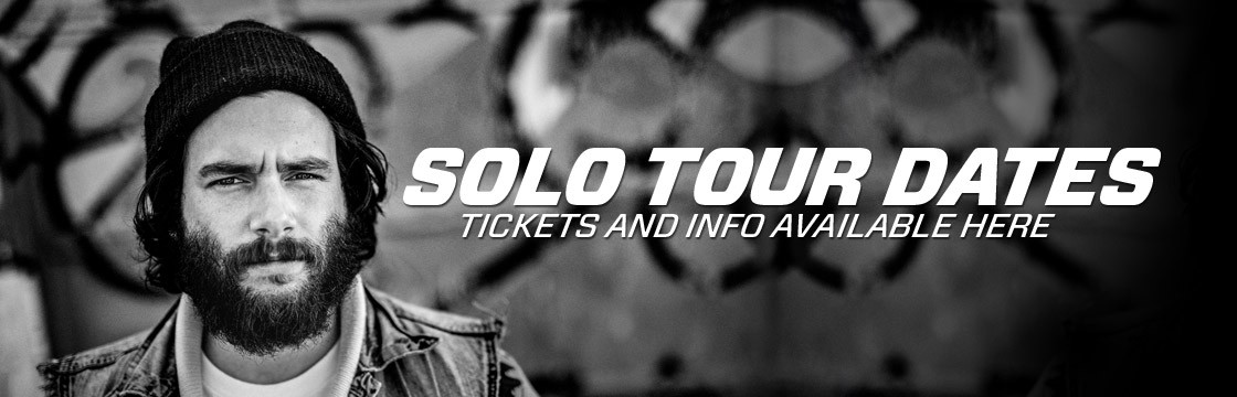 banner_solo-dates